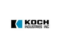 Koch Industries Inc